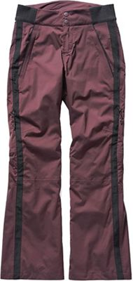 Holden Women's Insulated Shelby Pant