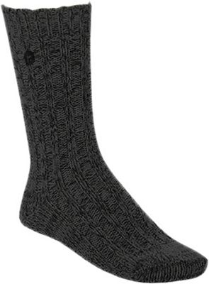Birkenstock Women's Cotton Bling Sock