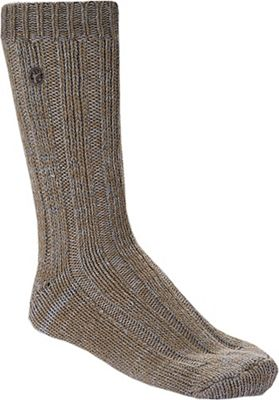 Birkenstock Men's Twist Sock