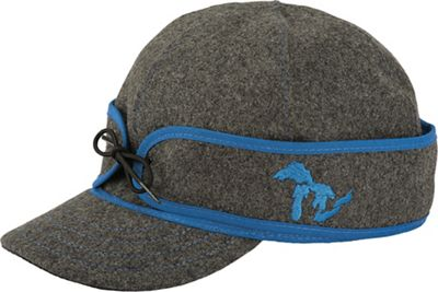 Stormy Kromer The Great Lakes Collection Cap