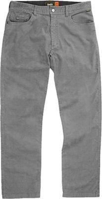 Howler Brothers Men's Frontside Corduroy Pant