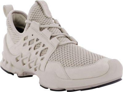 Ecco Women's Biom AEX GTX Shoe