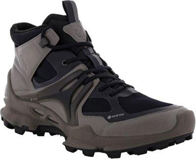 Ecco Men's Biom C-Trail Racer Yak Shoe