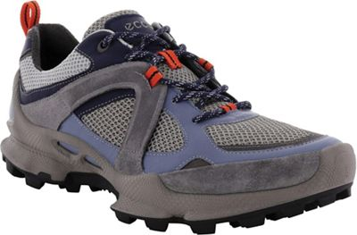 Ecco Men's Biom C-Trail Roadmaster Shoe
