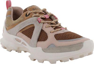 Ecco Women's Biom C-Trail Roadmaster Shoe