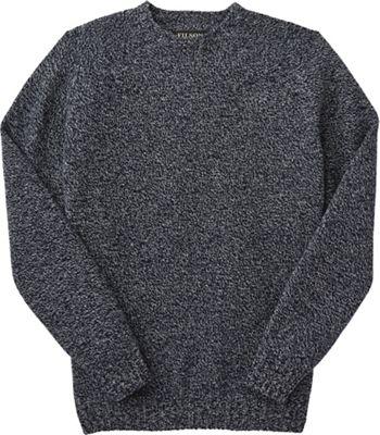 Filson Men's 4GG Crewneck Sweater