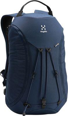 Haglofs Corker 18L Backpack