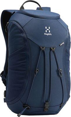 Haglofs Corker 20L Backpack