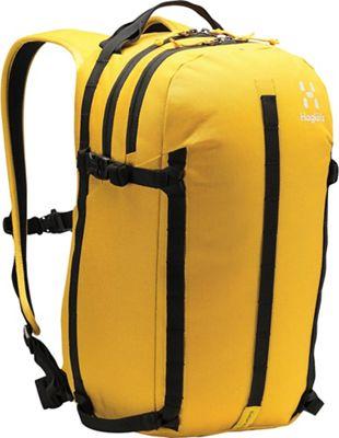 Haglofs Elation 20L Backpack