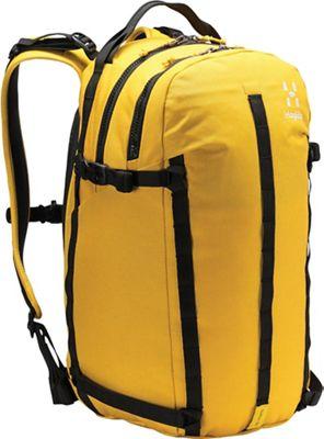Haglofs Elation 30L Backpack