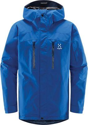 Haglofs Men's Elation GTX Jacket