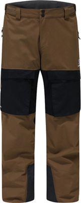 Haglofs Men's Elation GTX Pant