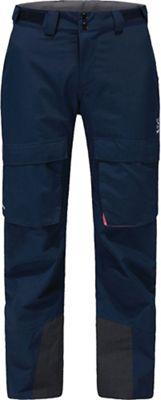 Haglofs Women's Elation GTX Pant