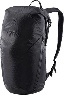 Haglofs Helios VX Backpack