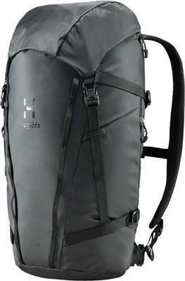 Haglofs Katla 25L Backpack