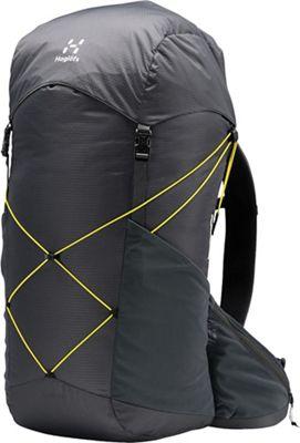 Haglofs L.I.M 25L Backpack