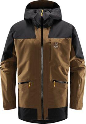 Haglofs Men's Lumi Insulated Jacket