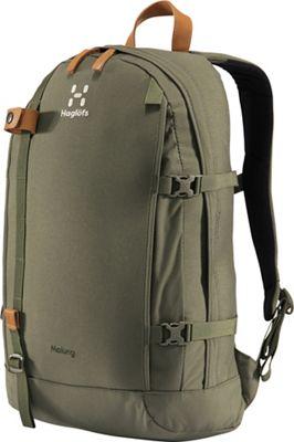Haglofs Malung Backpack