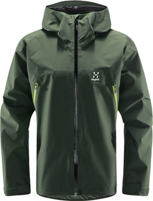 Haglofs Men's Roc GTX Jacket