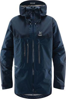 Haglofs Men's Roc Nordic GTX Pro Jacket