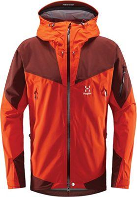 Haglofs Men's Roc Spire Jacket