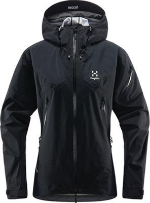 Haglofs Women's Roc Spire Jacket