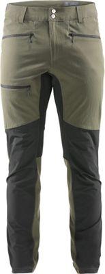 Haglofs Men's Rugged Flex Pant