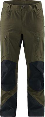 Haglofs Men's Rugged Mountain Pant