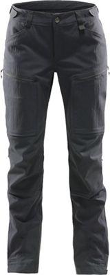 Haglofs Women's Rugged Mountain Pant