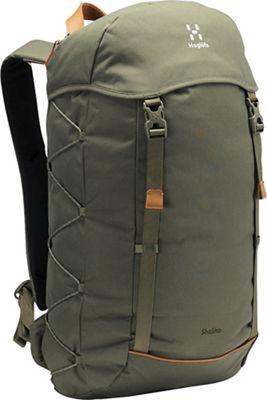 Haglofs Shosho Backpack