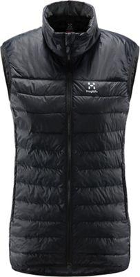 Haglofs Women's Spire Mimic Vest