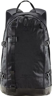Haglofs Tight VX Backpack