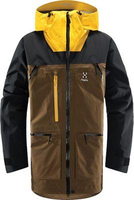 Haglofs Men's Vassi GTX Pro Jacket