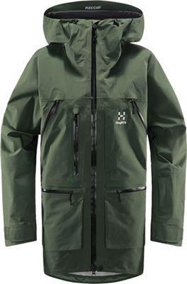 Haglofs Women's Vassi GTX Pro Jacket