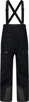 Haglofs Men's Vassi GTX Pro Pant