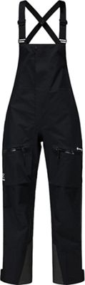 Haglofs Women's Vassi GTX Pro Pant