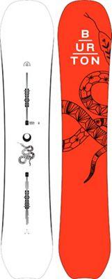 Burton Women's Story Board Snowboard