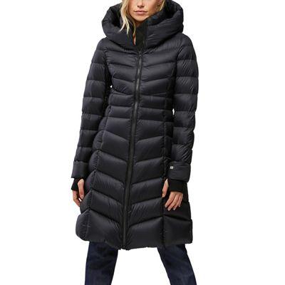 Soia & Kyo Women's Lita Jacket