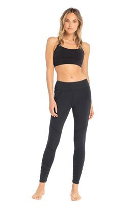 Synergy Women's Move Legging