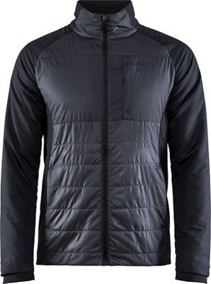 Craft Sportswear Men's ADV Storm Insulated Jacket