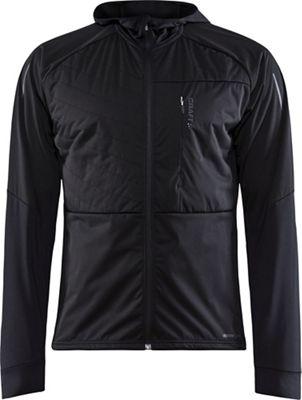 Craft Sportswear Men's ADV Warm Jacket