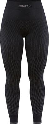Craft Sportswear Women's ADV Warm Fuseknit Intensity Pant