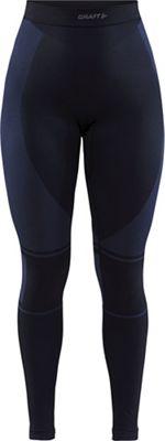 Craft Sportswear Women's Core Dry Fuseknit Set