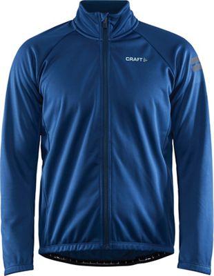 Craft Sportswear Men's Core Ideal 2.0 Jacket