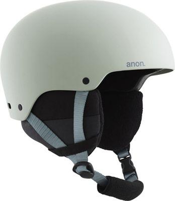 Anon Women's Greta 3 MIPS Helmet