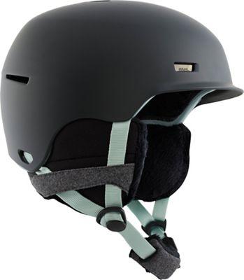Anon Women's Raven MIPS Helmet