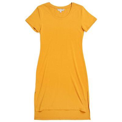 Moosejaw Women's Lakeside T-Dress