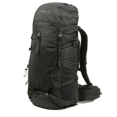 LITHIC 40L Hiking Pack