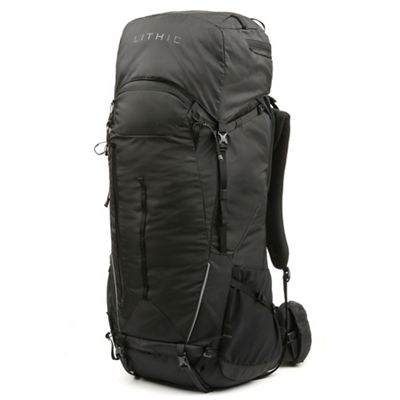 LITHIC 65L Expedition Pack