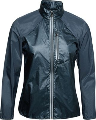 Under Armour Women's UA Run Impasse Wind Jacket